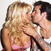 Qui a osé accepter d'incarner Pamela Anderson époque