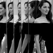 Marion Cotillard et Pénélope Cruz au casting du défilé Chanel haute couture dévoilé ce mardi à 14h