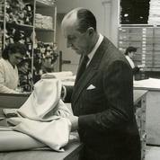L'expo qui célèbre Christian Dior est à (re)voir de chez soi
