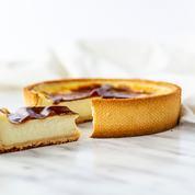 Comment reconnaître un vrai bon flan pâtissier ?