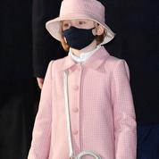 Gabriella de Monaco, 6 ans, est-elle la nouvelle Suri Cruise ?