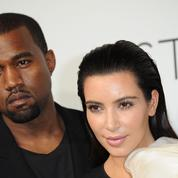 Kim Kardashian a vraiment