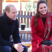 Kate Middleton : comment le prince William a sauvé son anniversaire à l'aube de ses 40 ans
