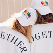 Ralph Lauren, son geste fort contre l'homophobie