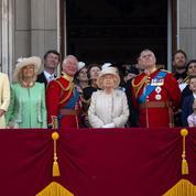 Naissances, anniversaires… Tout ce que la famille royale d'Angleterre va fêter cette année