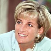 Après douze ans de silence, l'ancien amant de Lady Diana revient sur l'entretien-choc de la BBC