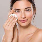 Prébiotiques et texture poudre : le nouveau visage du nettoyage