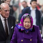 Elizabeth II et le prince Philip ont été vaccinés contre le coronavirus