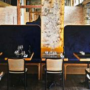 Guide Michelin 2021: 18 restaurants étoilés à moins de 30 euros