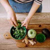 Stress et fatigue de début d'année : les aliments à privilégier pour aller mieux