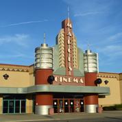 Cinéma : y a-t-il un avenir dans la salle ?