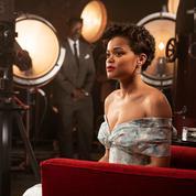 Andra Day, la diva soul qui fait revivre Billie Holiday