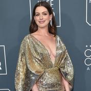 Comment Anne Hathaway a failli ne jamais jouer dans