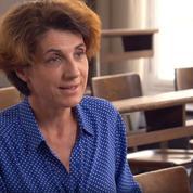 Bénédicte Durand, la nouvelle directrice à la barre dans la tempête Sciences Po