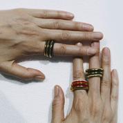 Saint-Valentin : ces bijoux que l'on a envie de s'offrir à soi-même