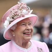 Elizabeth II va s'adresser aux Britanniques, quelques heures avant l'interview choc des Sussex