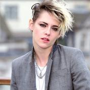 Kristen Stewart en Lady Diana : de nouvelles photos bluffantes dévoilées