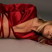 Zara dévoile une collection entièrement dédiée à la Saint-Valentin