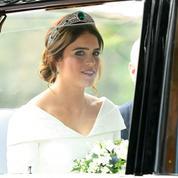 La princesse Eugenie appellera-t-elle vraiment son fils Philip en hommage à son grand-père ?