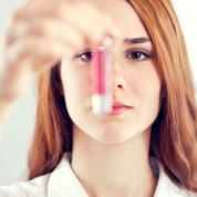 Tests ADN, tubes de salive expédiés aux États-Unis : la ruée vers l'origine