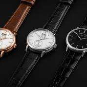 Pourquoi A. Lange & Söhne affole les collectionneurs de montres ?