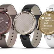 Pour ou contre les montres connectées dédiées aux femmes ?