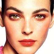 Chanel lance Lipscanner, le Shazam du rouge à lèvres