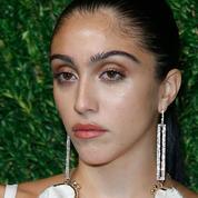 Lourdes Leon, la fille de Madonna, égérie incendiaire d'une campagne Marc Jacobs