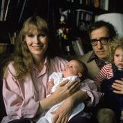 Woody Allen vs Mia Farrow : le doc ultime sur une affaire et ses zones d'ombre