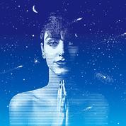 Comment enfin comprendre l'astrologie et s'en servir au quotidien