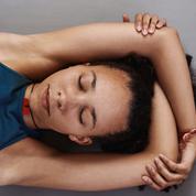 Les incroyables pouvoirs de la respiration sur l'endormissement et le stress