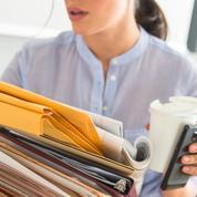 Punis d'être trop bons : ces salariés qu'on surcharge de travail