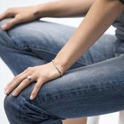 Les mariages reculent, mais le marché des bagues de fiançailles se porte bien