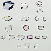 Six conférences de bijoux gratuites à suivre en ligne