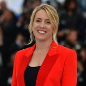 Violences sexuelles sur mineurs : Andréa Bescond, Alexandra Lamy... des personnalités adressent une tribune à Emmanuel Macron