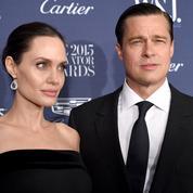 Angelina Jolie accuse Brad Pitt de violences domestiques et fait témoigner leur fils Maddox