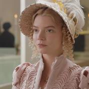 Anya Taylor-Joy : 5 films pour voir briller la révélation du
