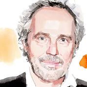 Arnaud Desplechin :