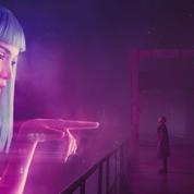 Les films et séries à voir sur Netflix en avril