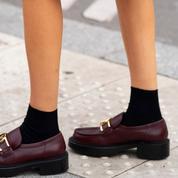 Notre sélection de chaussures chics et confortables à porter ce printemps