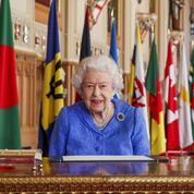 2019-2021 : anni horribiles pour la reine Elizabeth II