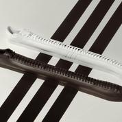 Et Adidas créa la paire de baskets la plus longue du monde