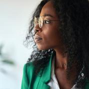 Les femmes noires entrepreneures : des pionnières sans modèle ?