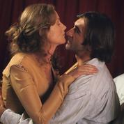 Héroïne, cruche et rêveuse : Madame Bovary, c'est nous?