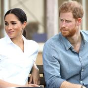 L'interview de Meghan et Harry par Oprah Winfrey sera aussi diffusée en France