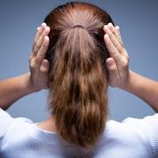 Misophonie : pourquoi certains ne supportent pas d'entendre les autres manger?