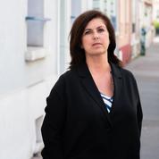 Nathalie Bourrus, journaliste à Franceinfo :