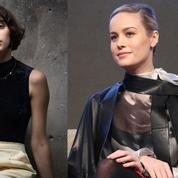 Hollywood Chewing Pomme : quand une actrice oscarisée reprend la jeune chanteuse française
