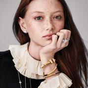 À quoi ressemblera le futur Tiffany & Co ?