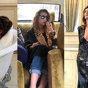 Beauté Stars 2021 : Mademoiselle Agnès dévoile le palmarès en vidéo